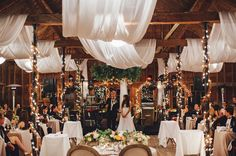 Fall Vermont Barn Wedding: Jackie + Jake   Green Wedding Shoes Wedding Blog   Wedding Trends for Stylish + Creative Brides