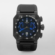 Zodiac ZMX-01 ZO8538 Zodiac. $695.00. Lug Width: 24 MM. Movement: Swiss Made Chrono Quartz. Case Size: 47 MM. Water Resistant: 10 ATM. Packaging: Zodiac Watch Box