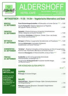 Privatsex Wolfsberg, Sie Sucht Ihn Graz Gries
