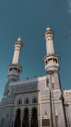Mecca Wallpaper, Quran Wallpaper, Islamic Quotes Wallpaper, Islamic Images, Islamic Pictures, Islamic Art, Beautiful Mosques, Beautiful Places, Mecca Kaaba