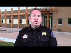Colorado Sheriff Savages Obama 'Fear & Grandstanding' To Push Gun Control