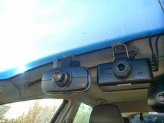 A Dash Camera For Your Car 2
