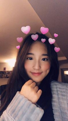 herin Seo Herin, Sm Rookies, Mickey Mouse Club, Woman Crush, Holidays And Events, Kpop Girls, Girl Crushes, Korean Girl, Ulzzang