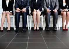 """""""Why are you leaving your job?"""" is one of the most common interview questions. How you answer this difficult interview question could determine whether or not you get the job. Writing Advice, Writing Resources, Writing Help, Career Advice, Career Planning, Writing Corner, Writing Boards, Career Quotes, Career Success"""