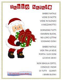 babbo-natale Kids Christmas Ornaments, Italian Christmas, Music Pics, Learning Italian, Xmas Crafts, Fairy Tales, Dads, Teaching, Humor