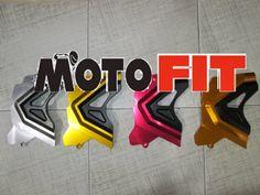 MOTO FIT Modifikasi kawasaki ninja 250 carbu ,FI ,z250 ,ER6 ,z800 ,z1000,yamaha r15,r25,new vixion: cover gear yamaha yzf r25 tutup gearbikers yamaha ... Yamaha R25, Yamaha Sport, Kawasaki Ninja, Gears, Honda, Biker, Fit, Gear Train, Shape