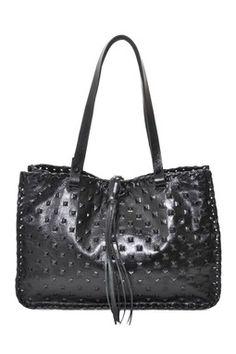 39 Best Signature bags images  aafe459d0b86b