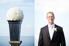 49_windsor_backyard_wedding_ceremony Farm Wedding, Wedding Ceremony, Windsor Ontario, Farms, Destination Wedding, Backyard, Weddings, Photography, Collection