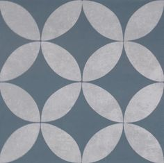 Artisan range from Southern Cross ceramics. This is Oxford in denim. Perfect for kitchen backsplash?