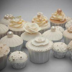 Pour réussir vos cupcakes, choisissez les bons aliments... et en PROMO avec #iGraal => http://fr.igraal.com/codes-promo/alimentation/