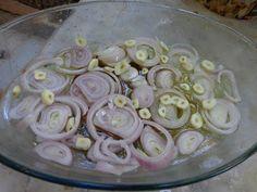 Ψάρι γλώσσα με λαχανικά στό φούρνο ! ~ ΜΑΓΕΙΡΙΚΗ ΚΑΙ ΣΥΝΤΑΓΕΣ Meat, Blog