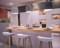 küchen-theke\