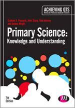 Learning Matters: Primary English: Knowledge and Understanding: Seventh Edition: Jane Medwell: 9781446295243 Primary Science, Science Curriculum, Science Lessons, Teaching Science, Social Science, Primary English, Teaching English, Sage Publications, Grammar And Punctuation