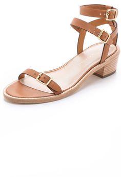 af719bd5be93c Women s Loeffler Randall Sandal heels On Sale