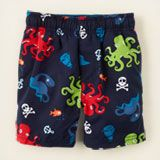 Trying to decide swim for bug this year....these?
