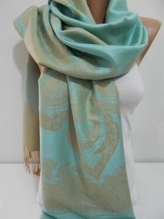 TUCH Winter NEU braun schwarz lila Damen Schal Hals Kopf Tuch scarf Hijab Lazer