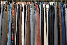 Sometimes trekking down to the local Goodwill can be a real chore. Here are our picks for the best online thrift stores for picking up secondhand goods.