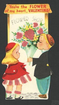 valentine window graphics