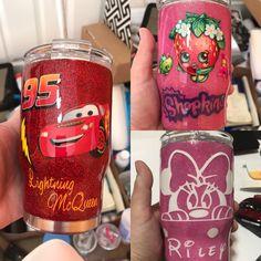 disney cruise yeti cup designs * cruise yeti cup designs _ yeti cup designs for cruise _ disney cruise yeti cup designs Diy Tumblers, Custom Tumblers, Glitter Tumblers, Tumbler Boys, Tumblr Cup, Monogram Cups, Disney Cups, Disney Designs, Yeti Cup