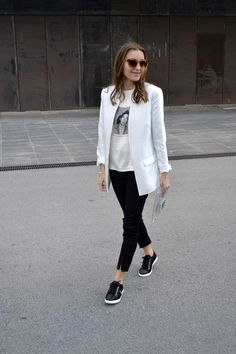 thierry lasry 15