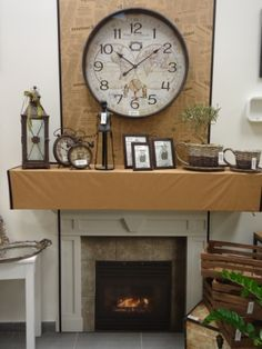 Give warmth to your #home  #interior #design