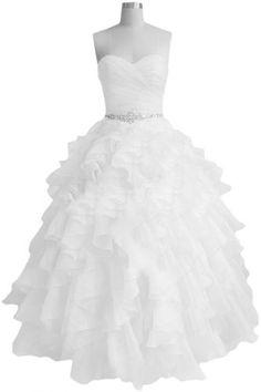 Sunvary Women's Ball Gown Gowns Long Dresses, http://www.amazon.com/dp/B00HJ2AJ12/ref=cm_sw_r_pi_awdm_KFxjub0GNRYN7