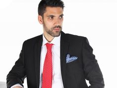 Los secretos para vestir bien en la moda de caballero