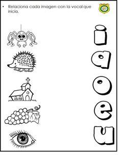 Preschool Education, Free Preschool, Preschool Activities, Speech Language Therapy, Speech And Language, Special Education Behavior, Spanish Lessons For Kids, Spanish Class, Transitional Kindergarten