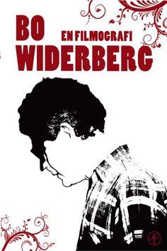 Bo Widerberg - En Filmografi (7-disc) - dvd-box