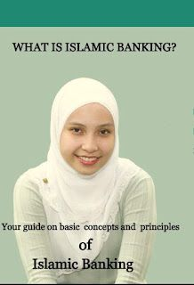 What Is Islamic Banking? | Free Pdf Books