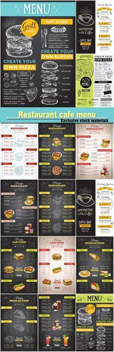 24 besten Design Bilder auf Pinterest | Grafik design, Seitenlayout ...