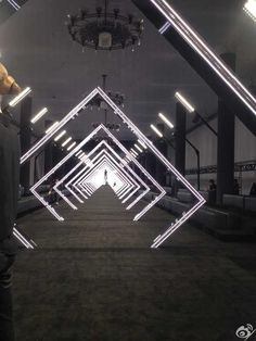 | City Lighting Products | www.facebook.com/CityLightingProducts