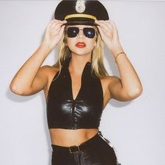 Sexy Costumes For Women | POPSUGAR Love & Sex
