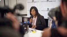 Madonsela's Nkandla hit-back leaves govt whimpering