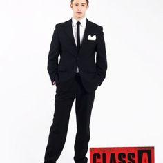 PHOTOS | Class A Official