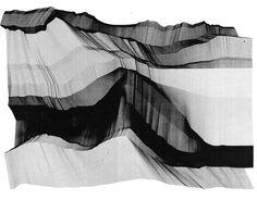 JORDAN MINARDI http://www.widewalls.ch/artist/jordan-minardi/  #contemporary #art #digitalart
