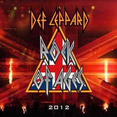 http://rockrollandlife.blogspot.com/2012/06/def-leppards-new-rock-of-ages.html    LISTEN TO THE NEW VERSION OF ROCK OF AGES