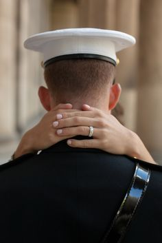 Rachel Tokarski Photography, Pittsburgh Wedding - Military