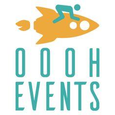 #NEW #iOS #APP OOOH.Events Manager - Tix Production LLC - sede per l'Italia