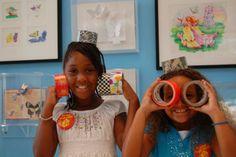Happy You Year WonderWeek Houston, TX #Kids #Events