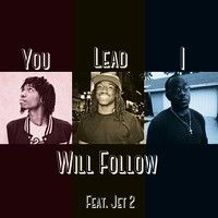 11Days Music - You Lead I Will Follow ft. Jet 2 by Rapzilla on SoundCloud