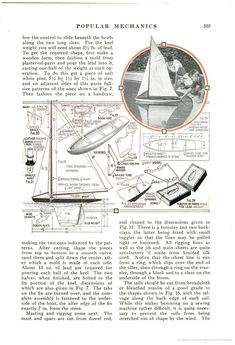 Flat Bottom Scow Type Boat Vintage Projects furthermore Marine Wire Terminal Tech Specs besides Simple Model Boat Plans Free further 520CP 230 in addition Fire Suppression System Wiring Diagram. on yacht wiring diagram pdf