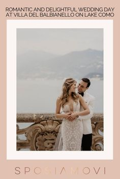 Assuredly romantic and delightful wedding day at Villa del Balbianello on Lake Como by SposiamoVi | Wedding Planners in Italy | Curated Weddings in Italy. destination wedding Italy, modern wedding Italy, Italy wedding planning, wedding, destination wedding lake como, Italy wedding, destination wedding ideas, destination wedding locations, wedding locations in Italy, real wedding, romantic wedding, wedding inspiration, elegant wedding, wedding photography Italy Wedding, Wedding Day, Lake Como Wedding, Como Italy, Italy Italy, Destination Wedding Locations, Elegant Wedding, Real Weddings, Villa