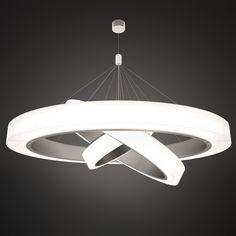 max chandelier norlight bubble tourbillon - NORLIGHT Bubble Tourbillon... by kotiss