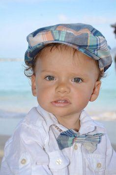 d3cf8fbd 31 Best Kids Flat Caps images | Flat cap, Baby boy fashion, Infant ...