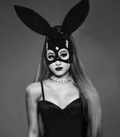 ARIANA GRANDE EDITS  #DANGEROUSWOMAN  #KIMILOVEE  #THEWIFE  PLEASE DON'T CHANGE MY CAPTIONS OR YOU'LL BE BLOCKED!