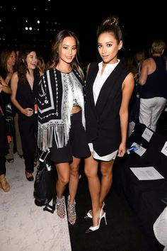 Shay-Lucy