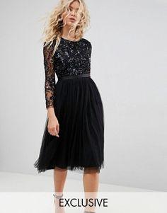 Novità abbigliamento | Le ultime novità in fatto di abbigliamento moda | ASOS