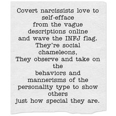 59 Best Covert Narcissist images in 2019   Narcissist