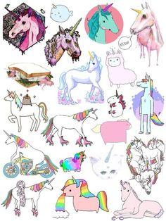 Immagine di unicorn